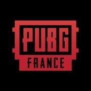 PUBG France