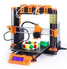 Imprimante 3D MK2S