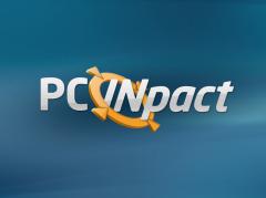 PC INpact