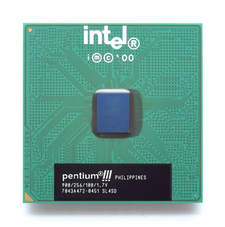 KL_Intel_Pentium_III_Coppermine.thumb.jpg.ae4e82dfea447d8bd09a2b5de6a82188.jpg