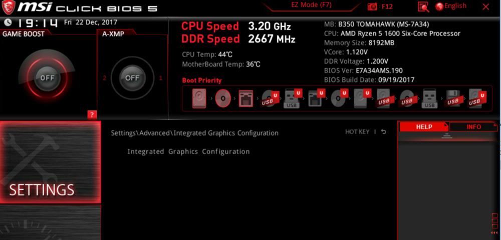 MSI_SnapShotMenuIntegratedGraphicsConfig.thumb.PNG.24a760cdac5726d4d194a0529996af8f.PNG