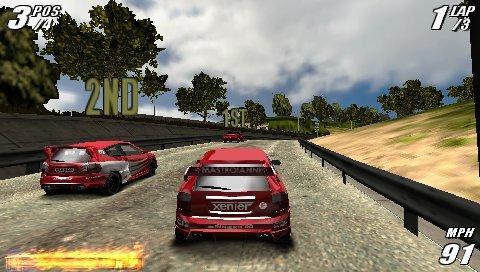 jeu screenshot 55