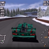jeu du screenshot 54