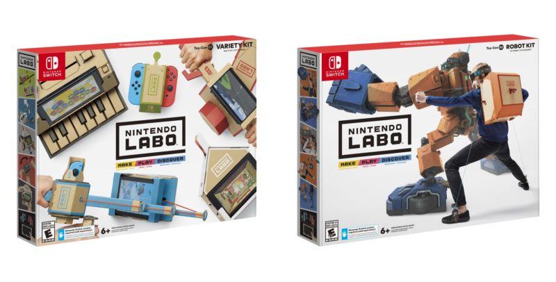 Labo-set-800x406.jpg.4929647f0713323f9217c9b97bc3c248.jpg