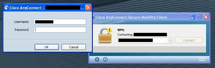 cisco_anyconnect_connexion.png