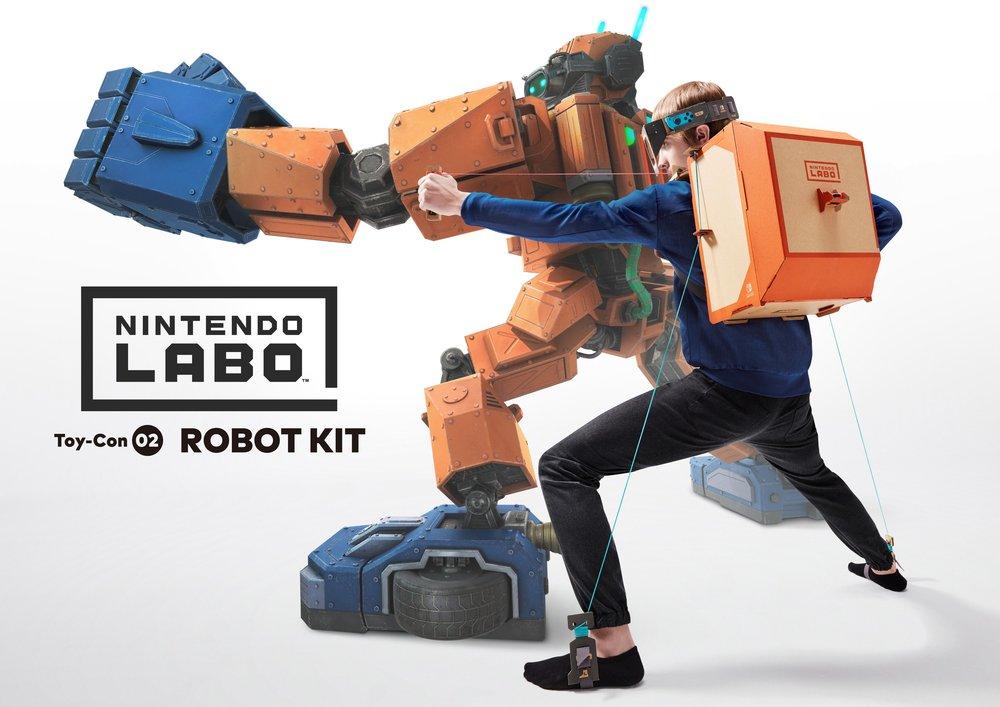 nintendo-labo-robot-kit.thumb.jpg.860cd0babf86a532693e63449c4201db.jpg