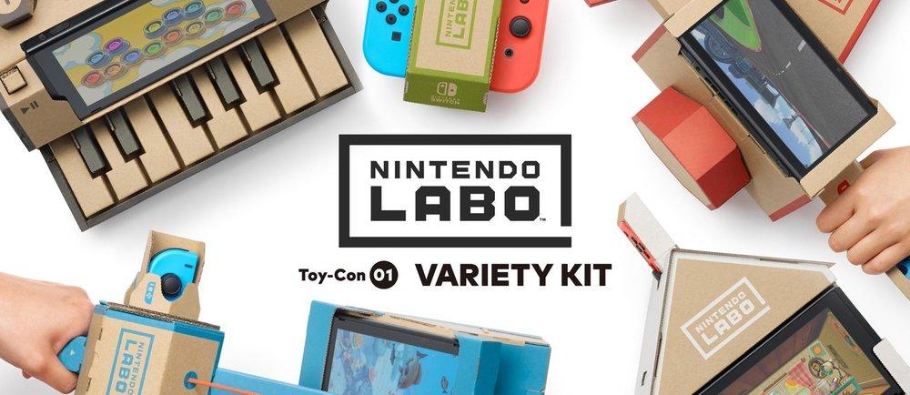 nintendo-labo-variety-kit.thumb.jpg.c793d15e38e5ae662422cfe0756430c4.jpg