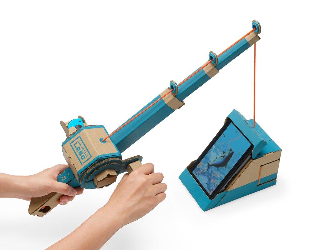 toy-con-fishing-rod-nintendo-labo.thumb.jpg.f3ad05a06f640ad5f142cc527606c91e.jpg