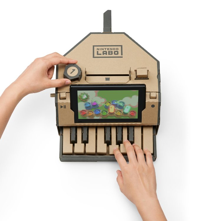 toy-con-piano-nintendo-labo.thumb.jpg.048ef144ad370a2ffd3aca140112c583.jpg