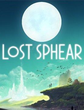 large.Lost_sphear_art.jpg.fd18cef448f0d2e07192fb613cf3a94b.jpg