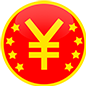 Yuancoin