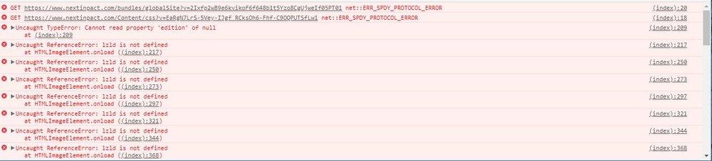 next_inpact_chrome_console_dev.thumb.JPG.8468336679dc8069d8d50cfaabe6d159.JPG