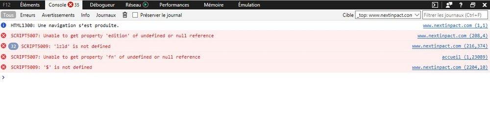 next_inpact_edge_console_dev.thumb.JPG.9dc571957ecb05c050000b9f35496c15.JPG