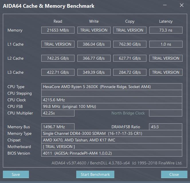 AIDA64-memory.PNG