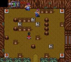 jeu screenshot 62.jpg