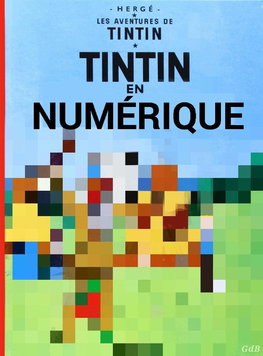 tintin_en_numerique.jpeg