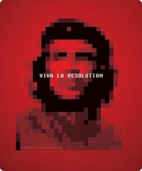 viva_la_resolution.jpg