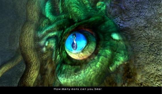 screenshot_68.jpg.386b7f242c56c88f5a4b9529376ecd1e.jpg