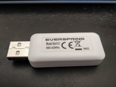 controleur_usb_everspring_zwave+_2.jpg