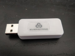 controleur_usb_everspring_zwave+_1.jpg