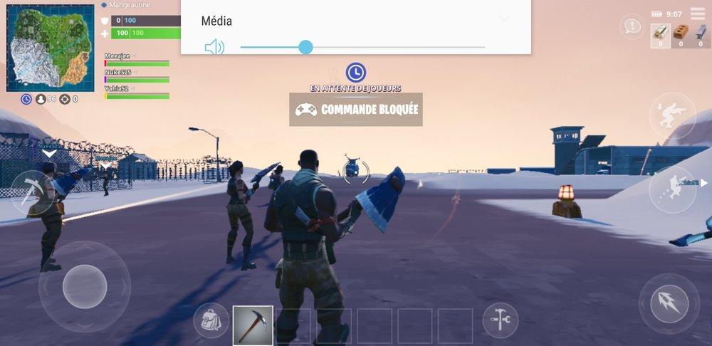 Screenshot_20190205-090725_Fortnite[1].jpg