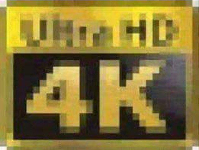 uhd-4k.jpg.ee813af0f21e069b615ec99b3c075228.jpg