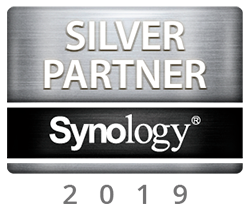 synology_partnersilver2.png