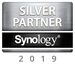 synology_partnersilver2.png