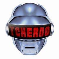 Tchernozob