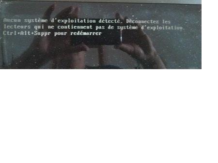 ecran retoucher 2.jpg
