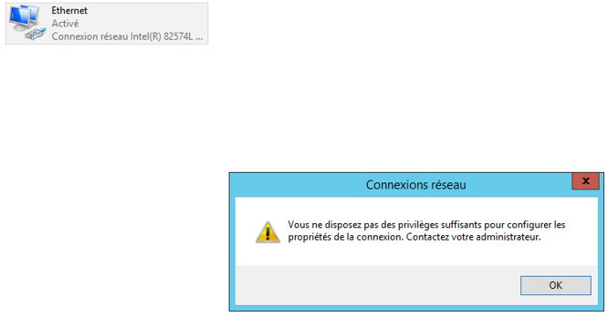 acces_reseau.png