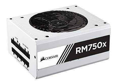 RM750X.png