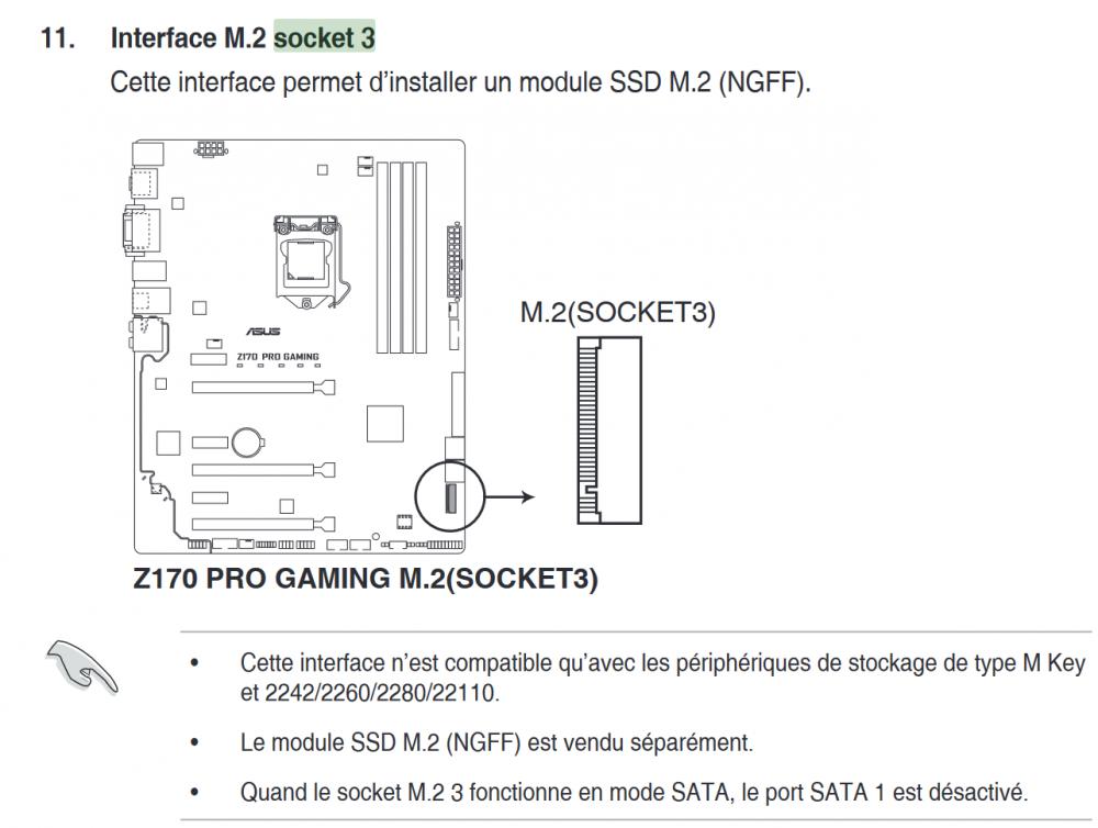Interface M2 socket 3.png