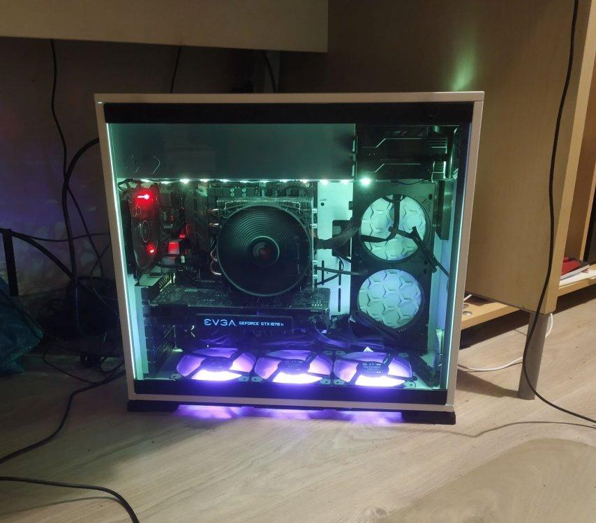 PC ryzen 5 3600X -  2b.jpg