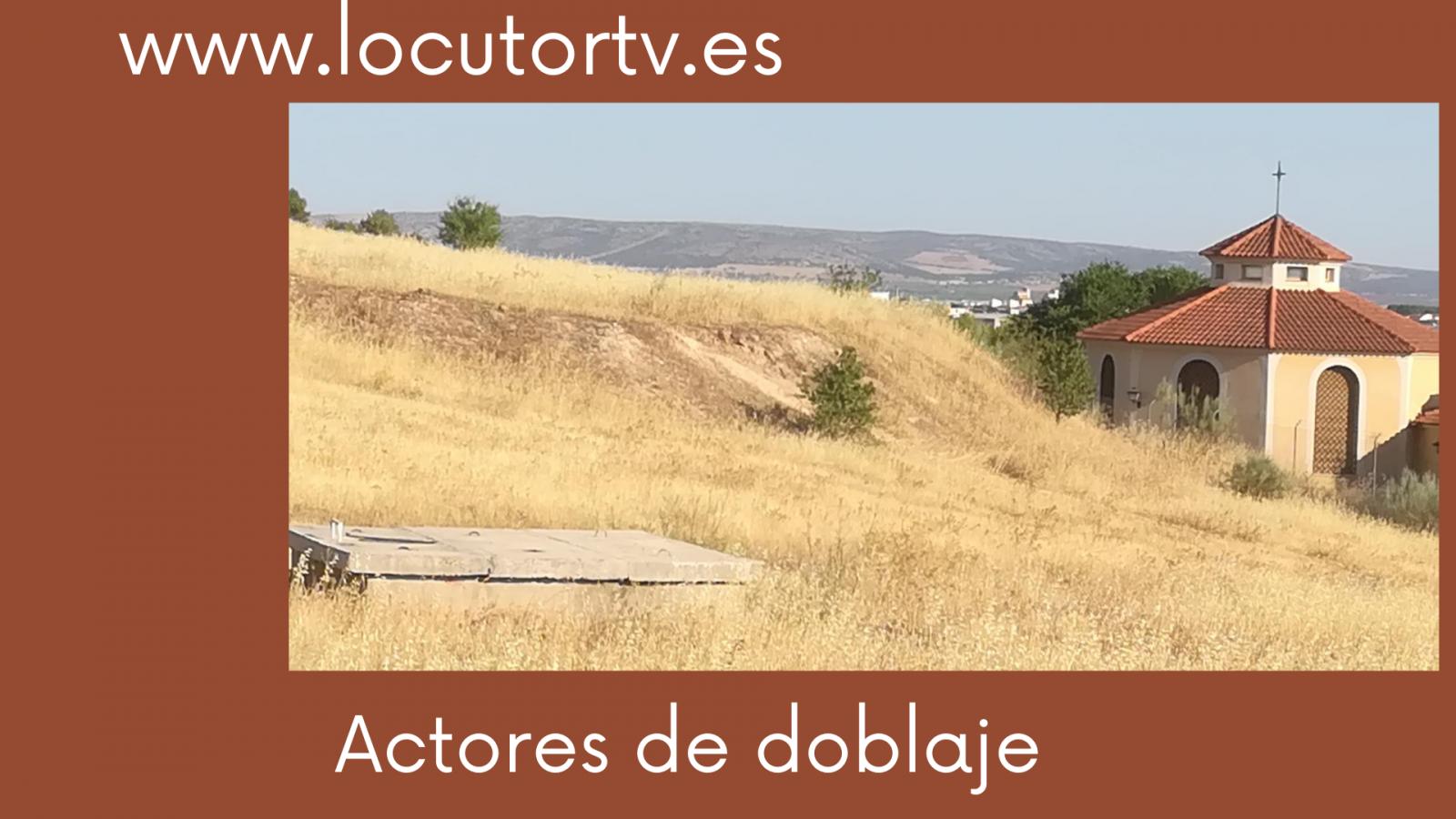 Actores de doblaje (6).png