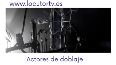Actores de doblaje (7).png