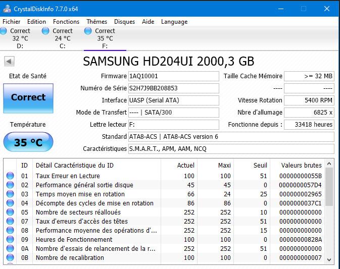 disque 3.jpg