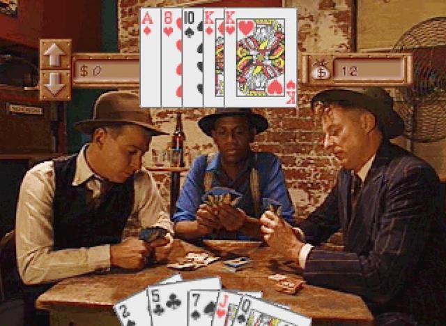 poker.jpg.b9427f469acf3b92829c72ce49bcc16a.jpg