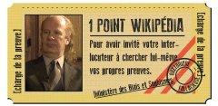 point-wiki.jpg