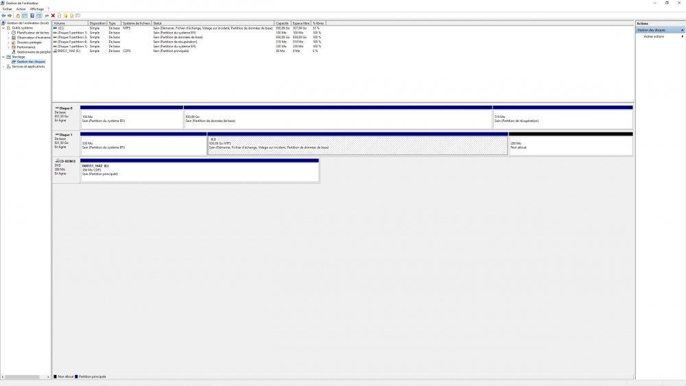 1090699881_disquedur.thumb.jpg.8d940215048f441f3a7c99adbfe4e5e8.jpg