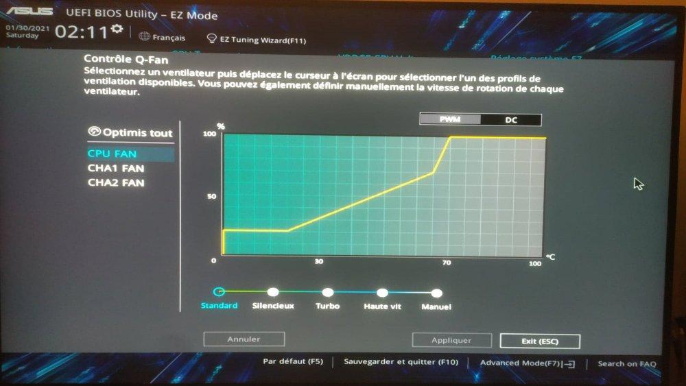 Profil PWM standard CPU fan.jpg