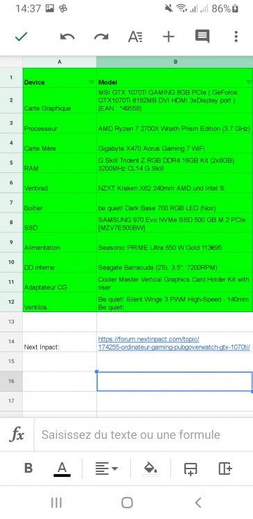 Screenshot_20210112-143711_Sheets.jpg