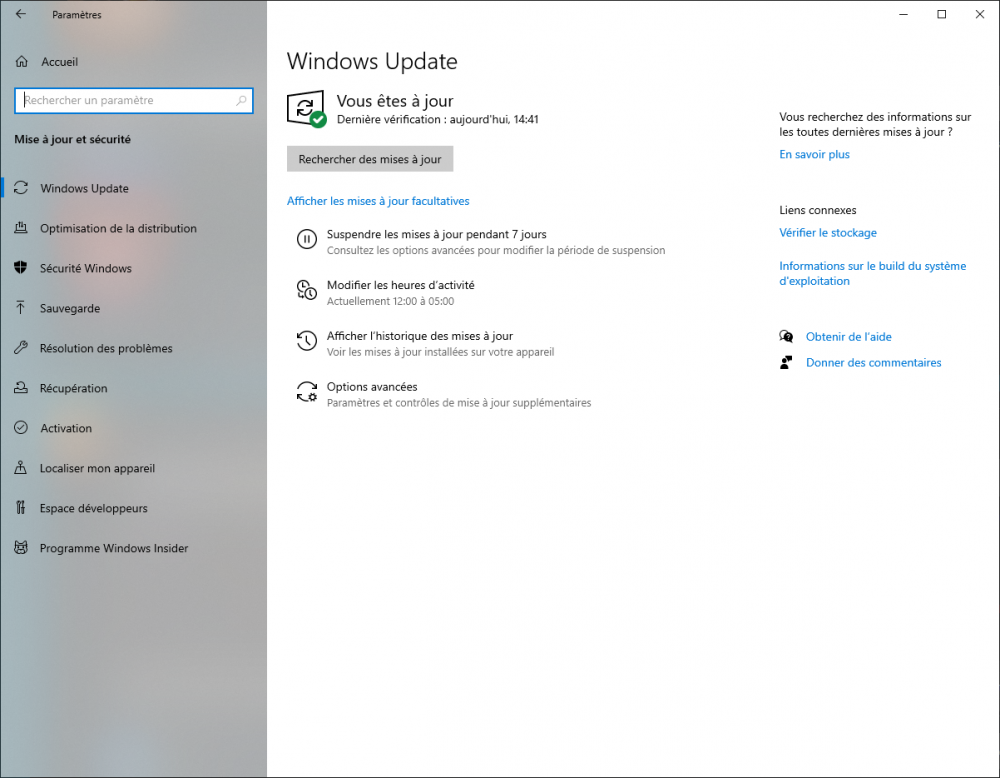 Windows update clean.png