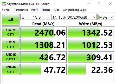 CrystalDiskMark_20210626122556.png.de09e38cb0ab40b0fd1b29adc332611d.png