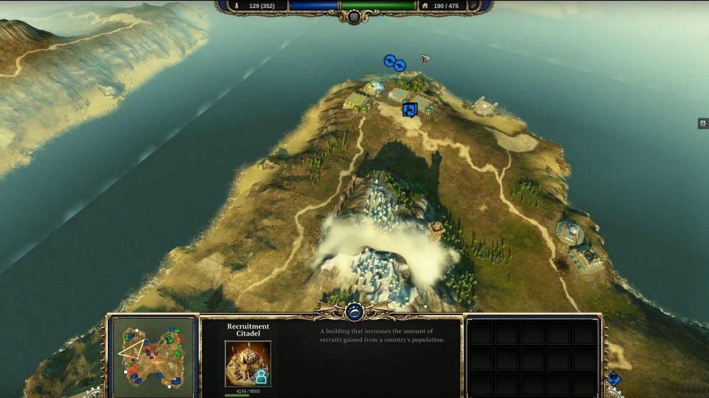 jeu screenshot.jpg