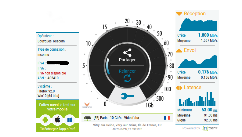 test internet.png