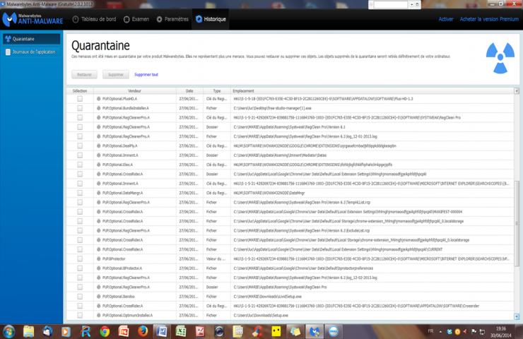 Malware Bytes Report2