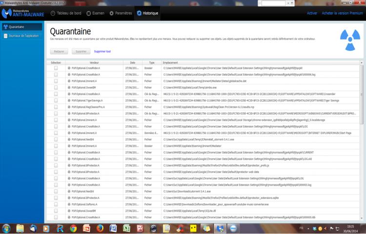 Malware Bytes Report1
