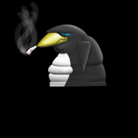 Pingouin_Def
