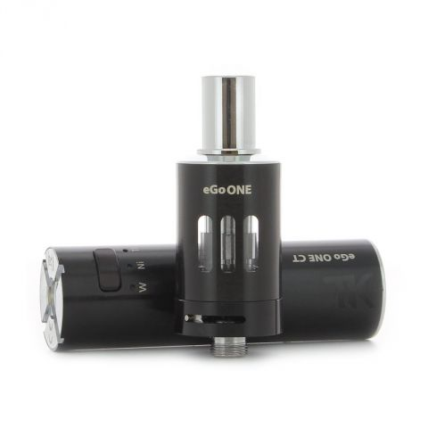 Kit Ego One Ct 1100 joyetech